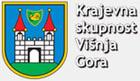 KS VG